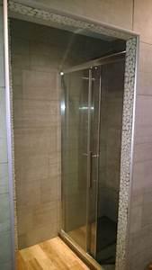 humidite plafond salle de bain 26 messages With porte de douche coulissante avec peinture anti moisissure salle de bain