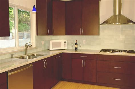 pictures of subway tile backsplashes in kitchen our archives artistic kitchen and