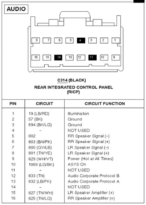 thesamba type wiring diagrams from the german