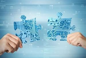 Digital Transformation: Part 1 - Innovation, Disruption ...