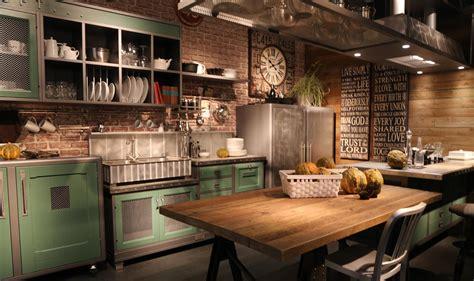 Loft Der Moderne Lebensstiltrendhome Industrial Italian Loft 08 by Homeadverts Luxuri 246 Se Immobilien Auf Der Ganzen