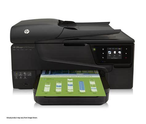 original printer hp officejet pro 8710 print scan copy duplex hp officejet 6700 premium e all in one
