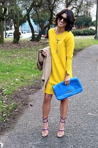 Trendiest Dresses Styles For Summer 2018   FashionGum.com