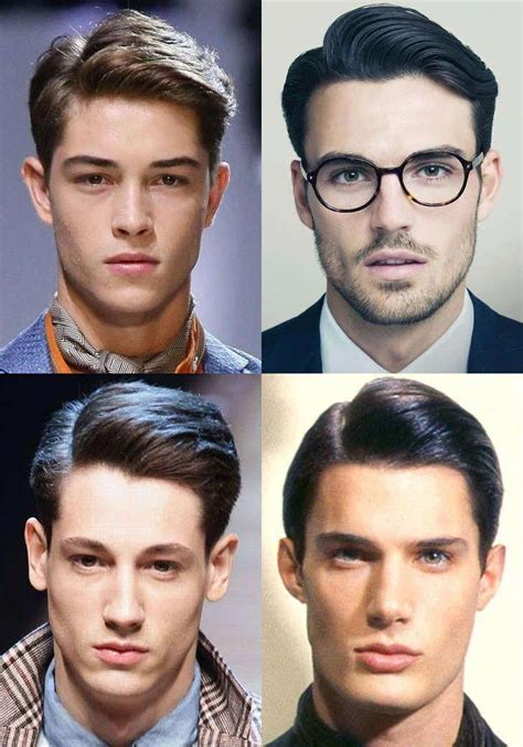mens hairstyles ancient greece menshairstyles
