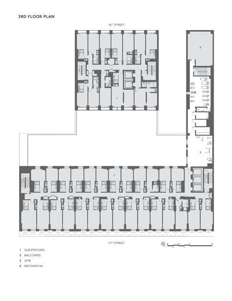 star hotel autocaid plans images  pinterest