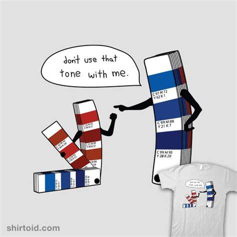colorful language colorful language shirtoid