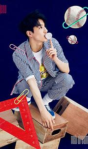 Image - Jeno chewing gum photo 2.jpg | SMTown Wiki ...