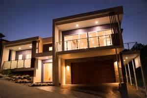 split level designs stunning contemporary split level home designs 23 photos home building plans 66805