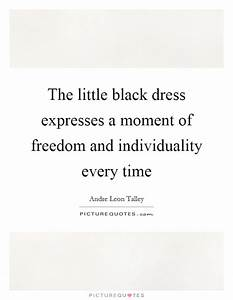 The little blac... Moment Of Freedom Quotes