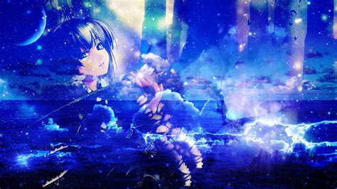 Anime World Wallpaper - world anime hd wallpaper wallpaper
