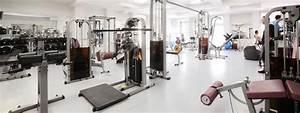 Appareil Musculation Maison : machine de sport professionnel muscu maison ~ Melissatoandfro.com Idées de Décoration