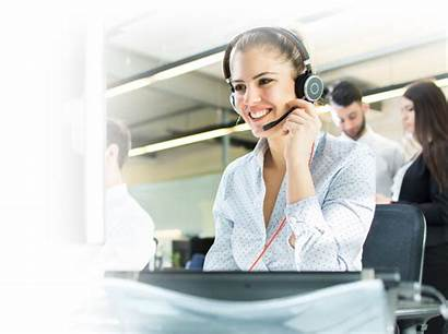 Call Center Agent Support Dedicated Branded Agents