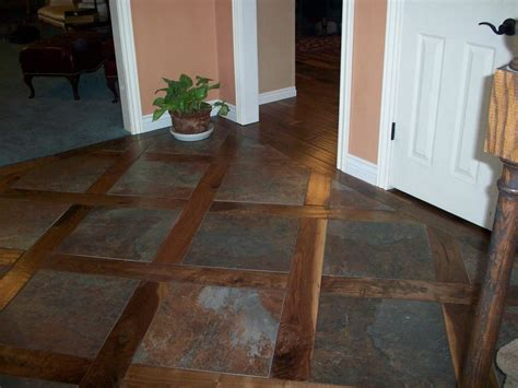 hardwood floors and more floors and more lucianna samu painted floors preview full bruce hardwood flooring in toronto