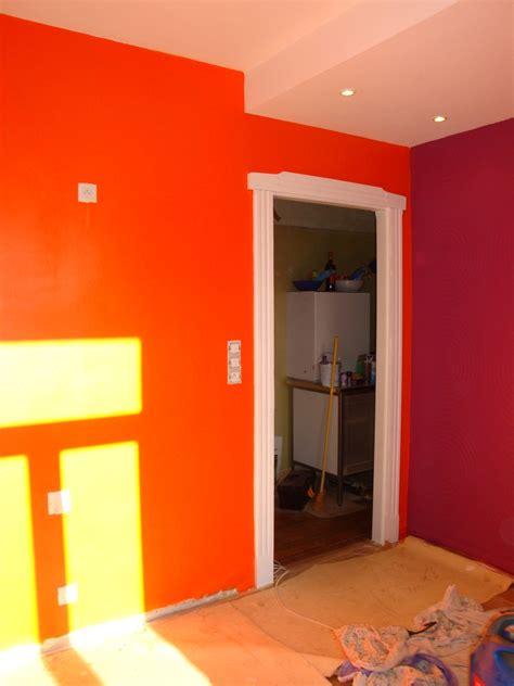 le de bureau orange et vous n aviez pas vu l orange zapoyok