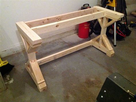 ultimate woodworking plan   diy desk  joinery