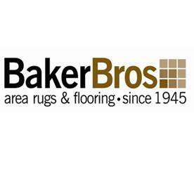 baker bros flooring bakerbros twitter With baker brothers flooring
