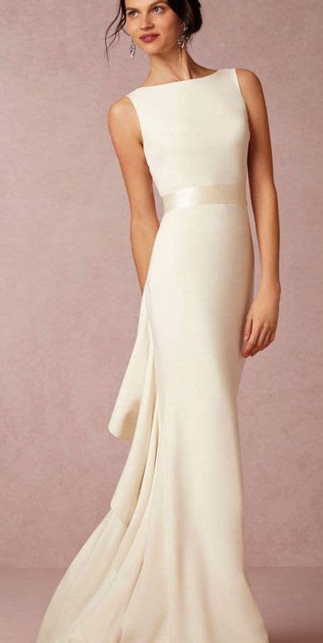 Best 25 Elegant Wedding Dress Ideas On Pinterest Wedding