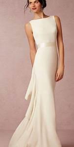 15 beautiful wedding dresses under 1000 wedding for Beautiful and elegant wedding dresses