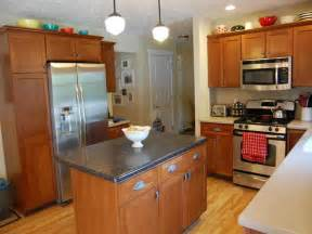 kitchen renovation ideas for your home wonderful kitchen makeover ideas 20 to your home remodeling ideas with kitchen makeover ideas