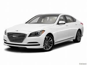 Hyundai Genesis Occasion : hyundai genesis vendre hyundai genesis d 39 occasion rive sud montr al laval sherbrooke gpa ~ Medecine-chirurgie-esthetiques.com Avis de Voitures