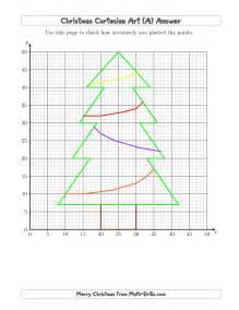 math coordinates worksheets christmas christmas math activitieschristmas worksheetsmaths