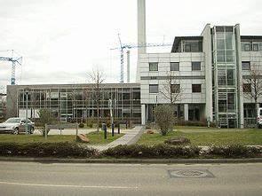 Max Planck Institut Saarbrücken : max planck institut f r ausl ndisches ffentliches recht und v lkerrecht wikipedia ~ Markanthonyermac.com Haus und Dekorationen