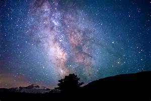 We U0026 39 Re Living In The Milky Way  Version 2 0