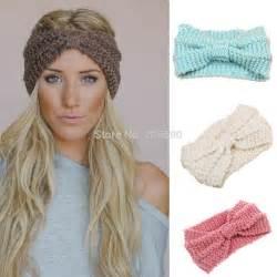 crochet hairband las 25 mejores ideas sobre turbante de bebé en