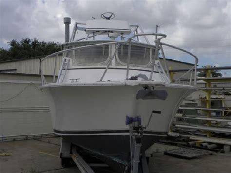 Deno Boats by 1996 Deno Sportfish Offshore Boats Yachts For Sale