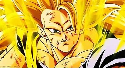 Goku Saiyan Ssj3 Caulifla Vs Yamcha Why