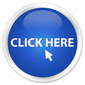11 Click Button Icon Images - Click Here Icon Button ...