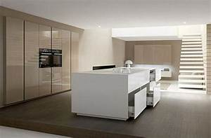 Fresh Contemporary Kitchen Cabinets Ct #8600