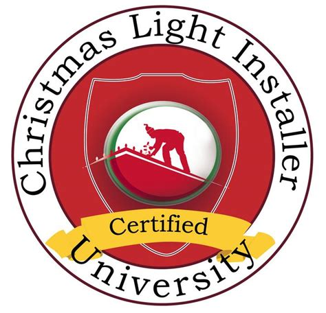 christmas light installation l mo pest control l 636 674