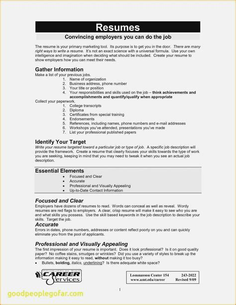 Help Me To Write A Resume by How To A Fantastic Realty Executives Mi Invoice