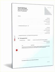 Vorlage Kaufvertrag Küche : 3 ubernahme kuche vormieter vertrag vorlage meltemplates ~ Watch28wear.com Haus und Dekorationen