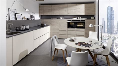 cuisine nolte lyon cuisine personnalisée lyon conception de cuisines sur