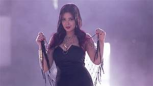 "Egyptian Singer Sentenced To Prison For ""Inciting ..."