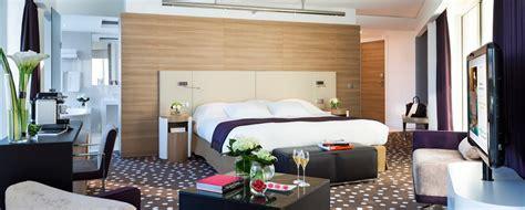 chambre d h e lille chambres de luxe suites d 39 exception hôtel barrière lille