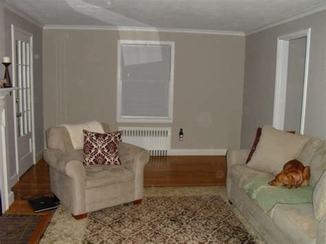sherwin williams paint color versatile gray living room sherwin williams versatile gray