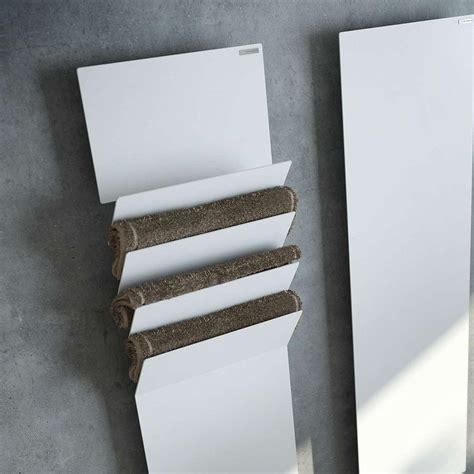 Design Heizkoerper Funktionell Und Formvollendet by Design Handtuchw 228 Rmer Flaps Antrax Bei Homeform De