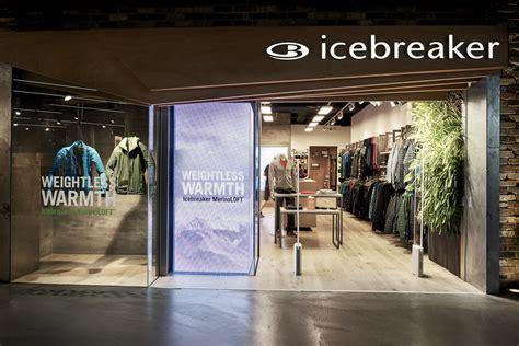 Designer Walls and Floors   VIDASPACE » Icebreaker, Pitt