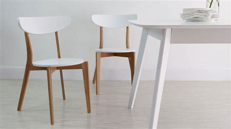 contemporary kitchen chairs white oak kitchen chairs wooden chairs uk danetti uk