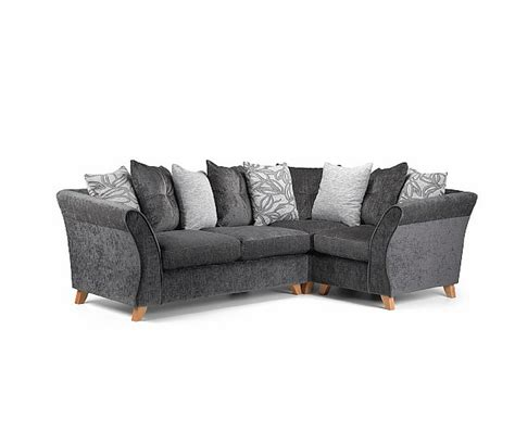 Corner Loveseat Small by Sectional Sofas For Small Spaces Modern Loccie Better