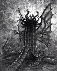 599 Best Cthulhu Images On Pinterest