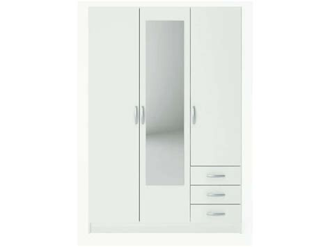 fly chambre a coucher armoire chambre adulte armoire chambre coucher bois