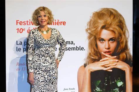 Jane Fonda Measurements, Net Worth, Bio, Age, and Family ...
