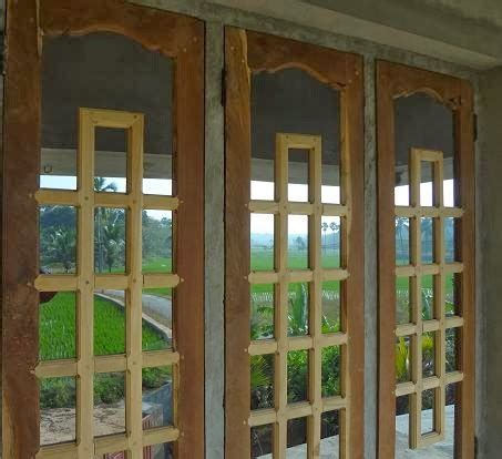 Home Design Windows Inc by New Kerala Style Window Models And Designs 2013 Kerala
