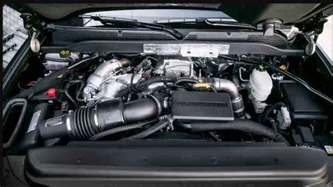 28+ Images [2019 Silverado Engines]  2019 Chevrolet