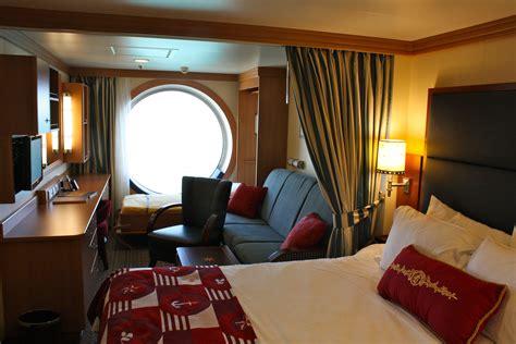 disney cruise line the magic part 6 disneyworldqueen
