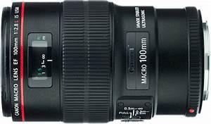 4 Hybrid Distance Chart Lensrentals Com Rent A Canon 100mm F 2 8l Is Macro